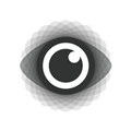 开眼 V6.3.6 iPhone版