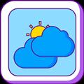 365天气王 V1.1.6 安卓版