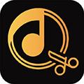 音乐剪辑精灵 V1.1 安卓版