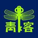 青客租房 V7.6.5 安卓最新版