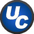 UltraCompare