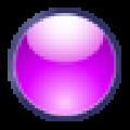 CBX Shell(压缩包缩略图预览器) V4.6.2 绿色版