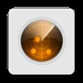 针孔摄像头探测器 V1.3.2 安卓版