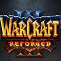 魔兽争霸3RPG地图包合集 +3000 最新免费版