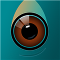 摄像头探测器 V1.2.3 安卓版