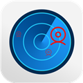 DT小听摄像头扫描 V20.7.3 安卓版