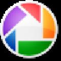 Google Picasa简体中文版 V3.9.141.259 绿色携带版