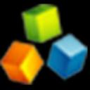 易进易出管理软件 V3.0 官方经典版