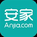 安家 V1.0.1 安卓版