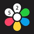 多多趣味涂色 V1.0.1 苹果版