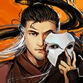 新射雕群侠传之铁血丹心 V1.0.5 安卓版
