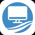 远程电脑 V1.6.9 安卓免费版