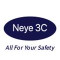 Neye3c监控软件 V4.0.3 安卓版