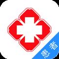 扬州大学附属医院 V1.0 安卓版