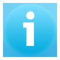 Win Versioner(系统信息检测工具) V1.0 官方版