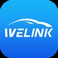 趣驾WeLink V1.7.020062414 安卓官方版