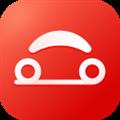 首汽约车 V8.2.3 iPhone版
