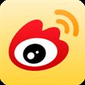 新浪微博APP V10.8.3 安卓最新版