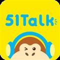 51Talk青少儿英语手机版 V3.8.5 安卓最新版