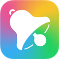 酷狗铃声APP V4.8.2 安卓最新版