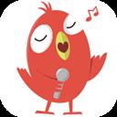 全民K诗 V2.5.1 安卓免费版