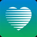康赛慢病管理 V1.5.4 安卓版