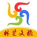 西藏游 V1.61 安卓版