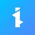 北森iTalent V4.10.3 苹果版