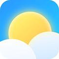 365天气 V1.0.4 安卓版