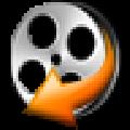 3herosoft Video Converter(万能视频转换器) V3.8.8 中文破解版