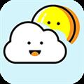 全国实时天气 V1.3.1 安卓版