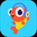伴鱼少儿英语 V4.1.0940 安卓免费版