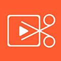 剪时光视频编辑 V1.53.2000 安卓版