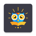 弘衍阅读 V3.16.0 安卓版