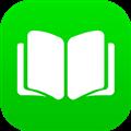 爱奇艺阅读 V4.4.5 安卓版