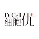 细胞优家 V1.1.9 安卓版