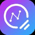 灯果可视化 V0.11.4 官方版