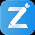 爱作业APP V4.0 安卓最新版
