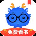 中文书城 V6.6.9 安卓版