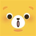 Read熊 V1.0.2 安卓版