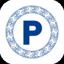 景德镇易停车 V1.1.0 安卓版