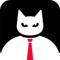 黑猫快聘 V1.2 安卓版