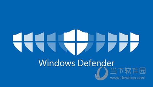 Defender Control1.6汉化版