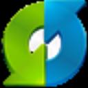 网页自动刷新器 V1.1 正式版