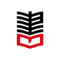 书法学馆 V0.0.1 安卓版
