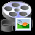 Picture Slideshow Maker(照片幻灯片制作软件) V1.3 官方版