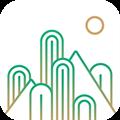 绿洲软件 V3.1.0 安卓最新版