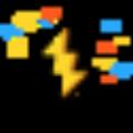 KinhDown(百度网盘不限速下载工具) V2.3.30 绿色免费版
