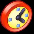 Easy Work Time Calculator(工作时间计算器) V6.0 破解版