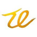 云上化州 V1.0.2 安卓版